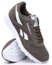 Reebok - Classic Leather MU Sneakers-2238184