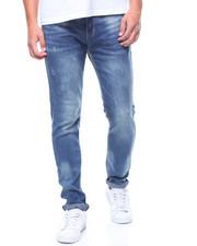 Stylist Picks - 5 Pocket Jean-2237996