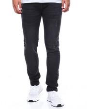 Stylist Picks - 5 Pocket Jean-2237954