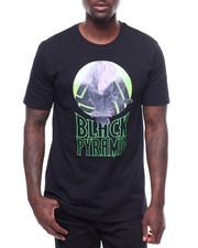 Black Pyramid - BP Panther Tee-2238551