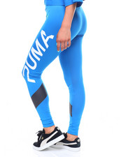 Bottoms - Xtreme Legging-2238063