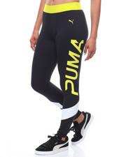 Puma - Xtreme Legging-2238421