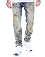 Buyers Picks - TINT WASH RIP & REPAIR JEAN-2239079