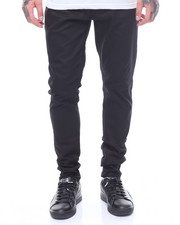 Men - Overdyed Stretch Twill Pant-2238983