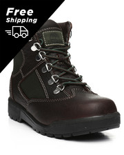"Boots - 6"" Field Boots (4-7)-2235831"