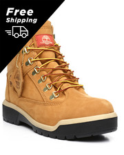 Timberland - Field Boot 6 - Inch-2235849