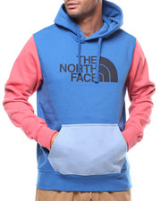 The North Face - Half Dome Pullover Hoody-2239528