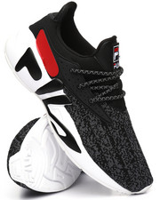 Footwear - Mindbreaker Sneakers-2238737