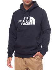 The North Face - Half Dome Pullover Hoody-2239523