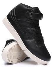 Footwear - Vulc 13 Mid Plus Distress Sneakers-2239237
