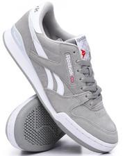 Reebok - Phase 1 Pro MU Sneakers-2238219