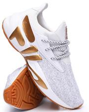 Footwear - Mindbreaker Sneakers-2238731
