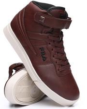Footwear - Vulc 13 Mid Plus Distress Sneakers-2239224