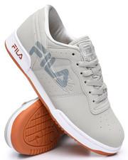Footwear - Original Fitness Logo Sneakers-2238703