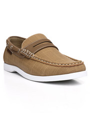 Akademiks - Anchor 03 Boat Shoes-2239247