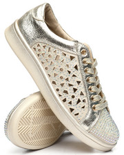 LADY COUTURE - Paris Low Sneakers-2239167