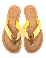 Sandals - Gulf Breeze Rivet Sandals-2238163