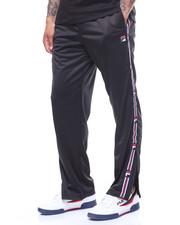 Pants - USH TAPE PANT-2240030