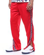 Pants - USH TAPE PANT-2240000