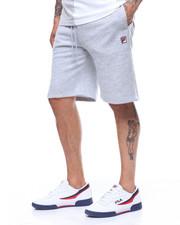 Shorts - BRON SHORT-2240080