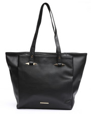 Tote Bags - Tote w/Spike Handle Hardware-2239287
