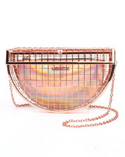 Clutches - Metal Cage Clutch-2238701