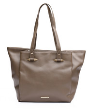 Rampage - Tote w/Spike Handle Hardware-2239285
