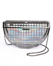 Clutches - Metal Cage Clutch-2238700
