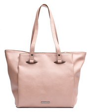 Tote Bags - Tote w/Spike Handle Hardware-2239286