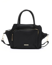 Rampage - Triangle Ring Satchel-2239312