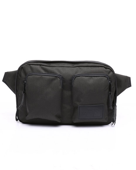 The North Face - Kanga Hip Pack