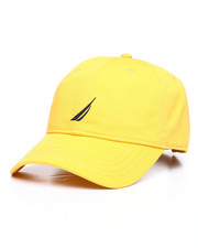 Dad Hats - Nautica Logo Dad Cap-2239787