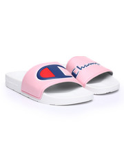 Champion - IPO MM Dual Logos Slides-2240238