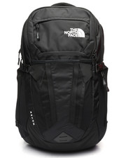 Accessories - Recon Backpack-2239696
