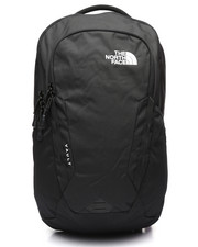 Backpacks - Vault Backpack-2239777