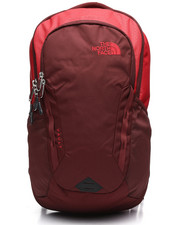 The North Face - Vault Backpack-2239775