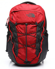The North Face - Borealis Backpack-2240303