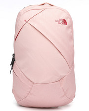 The North Face - Electra Backpack-2238799