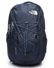 The North Face - Jester Backpack-2239664
