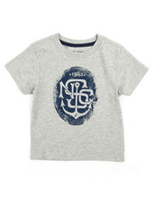 Boys - Sailing Club Tee (2T-4T)-2240172