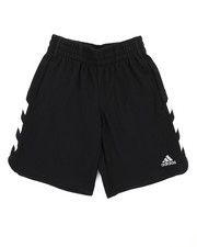 Bottoms - Ft Sport Shorts (8-20)-2239803