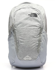 Accessories - Vault Backpack-2239780