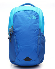 The North Face - Vault Backpack-2239776