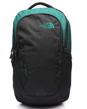 The North Face - Vault Backpack-2239786