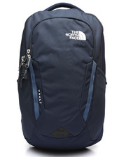 Accessories - Vault Backpack-2239778
