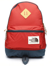 The North Face - Mini Berkeley Backpack-2238788