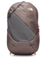 The North Face - Isabella Backpack-2238800