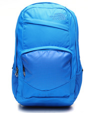 The North Face - Wise Guy Backpack-2238797