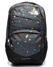 Boys - Wise Guy Backpack-2238796