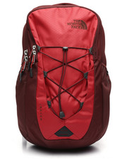 The North Face - Jester Backpack-2239541